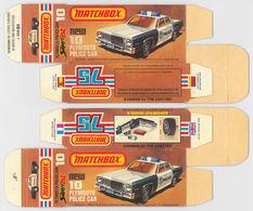 Matchbox miniatures picture box   l type   plymouth gran fury police collectible packaging 33e1e560 a5e0 4903 89da 2685ad134b09 medium