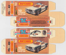 Matchbox miniatures picture box   l type   plymouth gran fury police collectible packaging 9ade1660 7566 4703 8db1 0dc5b5667da1 medium