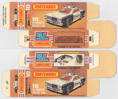 Matchbox miniatures picture box   l type   plymouth gran fury police collectible packaging 340bc7aa c318 42a4 bc3c 388d29f47909 medium