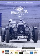 M%25c3%25bchlviertel classic 2018 event programs 18846afd 7e83 4ef8 8796 30edb0fa67ec medium
