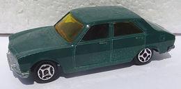 Peugeot 504 model cars 31cac302 b434 489c b0ea d60306623739 medium