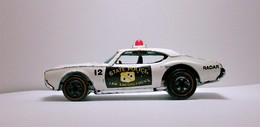 Police cruiser model cars 9ccbf225 26a2 4aa9 96ca 88a461a0b572 medium