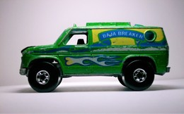 Baja breaker model trucks 40482ebe 1c0b 4aa0 83c0 4f7ac1674278 medium