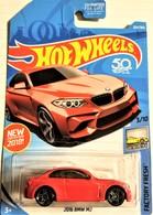 2016 BMW M2 | Model Cars