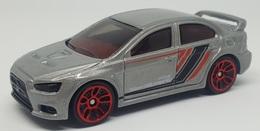 Mitsubishi lancer evolution x model cars 613fe1fe b797 4100 a350 983482156811 medium