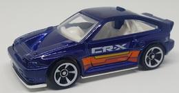 %252785 honda cr x model cars 0216aa88 35a1 47c8 9e12 6aac88d2e3aa medium
