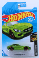%252715 mercedes amg gt  model cars 646979de f16a 4147 84f0 6ffe49b45735 medium