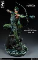 Green Arrow | Action Figures