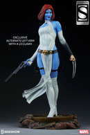 Mystique | Action Figures