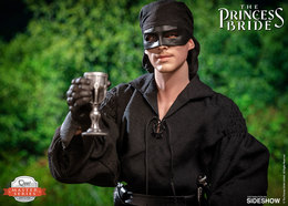 Westley AKA The Dread Pirate Roberts | Action Figures
