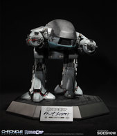 ED-209 | Action Figures