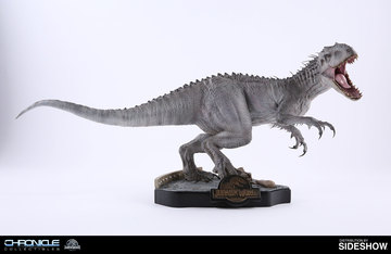 Indominus Rex | Action Figures