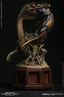 Coelophysis | Action Figures