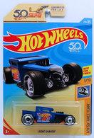 Bone shaker model trucks 386629d0 bfce 4f2e af78 517deb4ffdf2 medium