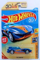 Fast master model cars 255a6b64 31da 4ff9 87b6 9a2f3f3f8542 medium