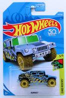 Humvee model trucks fab18043 cf0d 47f6 83f9 534f5c8e4e98 medium