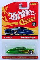Purple passion model cars bb47480b cf3f 4056 bb28 12a157d1fc40 medium