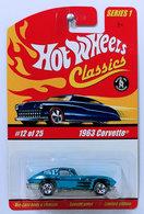 1963 corvette model cars d630716d 668a 4b63 bbb2 05c6af679e3c medium