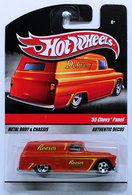 %252755 chevy panel model trucks ab908ab2 c308 4fc9 b302 9046622b3176 medium