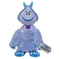 Meechee | Plush Toys