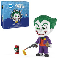 The joker vinyl art toys 725d18d6 6164 4fb3 a13c b8c12ab054aa medium