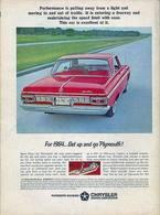 For 1964 ... get up and go plymouth%2521 print ads 832cba48 4fb8 4f7b 8755 27dbc65ecd77 medium