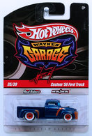 Custom %252756 ford truck model trucks 3f2a4c2c 670f 482c 9a00 ece6bc273683 medium