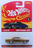 1965 pontiac gto model cars e5f9ee64 c1cf 4254 9aa5 324d2d818c3d medium