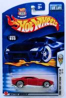 Gt 03 model cars 1371edb9 3929 4e53 be99 6354c51b1677 medium