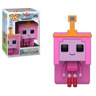 Princess bubblegum %2528minecraft%2529 vinyl art toys 4a23ebd4 d3bc 492f b329 7adc754b4ee1 medium