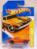 %252768 copo camaro model cars fc48f360 aa54 4f01 9518 962ca529b271 medium