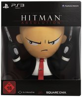 Hitman Absolution | Video Games