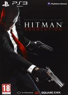 Hitman absolution video games cff443d8 21d4 4c28 8758 3fe32f93e049 medium
