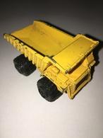 Rock truck model construction equipment 66e75533 6ed2 43fe b4e7 c6c379fbf452 medium