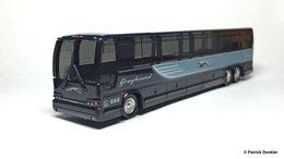 Greyhound g4500 model buses 6484832e f957 47e3 bfe9 f808dd62315f medium