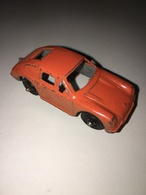 Porsche | Model Cars | Loose