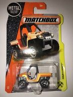 Four X Force | Model Trucks | '17 LC- large 'METAL' logo; cut corners; # on left