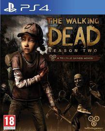 The Walking Dead Season 2 | Video Games