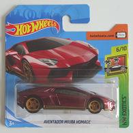Aventador miura homage model cars dc0d205e 214d 4af7 9bce e854a933ca4d medium