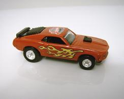 Mustang mach 1 model cars 0c207806 8517 46c7 94d9 9658eecd8fc9 medium