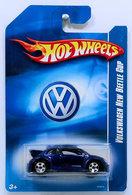 Volkswagen new beetle cup model cars 4fa65024 3598 4728 8c0f e224e29d418d medium