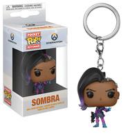 Sombra keychains f7efdaaa ab12 4017 a1a2 b7464e27a9bd medium