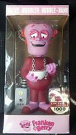 Frankenberry coin banks c790a38c 086d 4e73 9e52 6b755730e5c6 medium