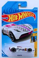 Velocita model cars c220c6da 2c7e 4788 8393 a48e99c9838f medium