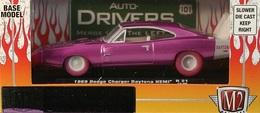 M2 machines auto drivers 1969 dodge charger daytona hemi model cars 18954325 a41e 4f16 ad68 c1053e029fdd medium