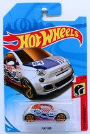 Fiat 500 model cars 9a606c72 f574 4389 884f d54a2bb78110 medium