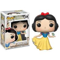 Snow White (Once Upon A Dream) | Vinyl Art Toys