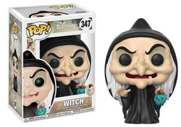 Witch | Vinyl Art Toys