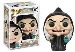 Witch | Vinyl Art Toys