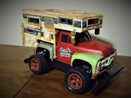 Kudzu camper model trucks 042c1a13 6035 47e0 b8fc 02e25c1a01a4 medium